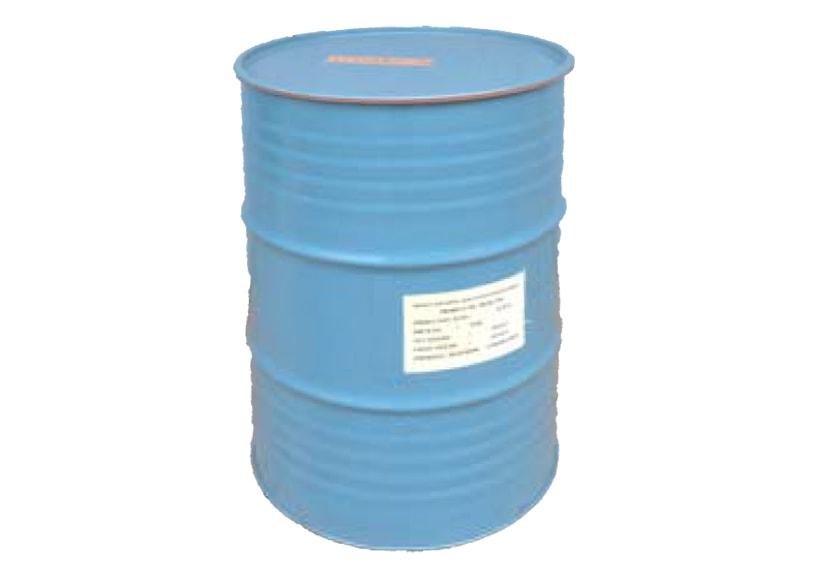 220L ドラム缶